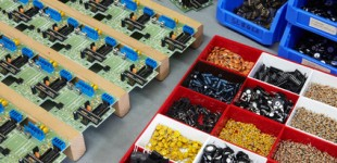 populating electronic assemblies 02