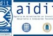 AIDIT_3-310x150