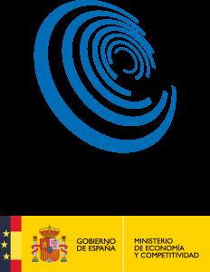 Logotipo Pyme Innovadora